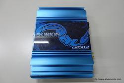 DSC09084