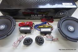 DSC04697