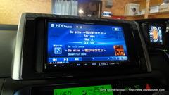 DSC01118