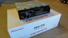 DSC03806