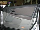 mk2-door-1