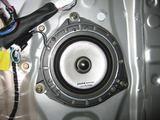 mk2-speaker-1