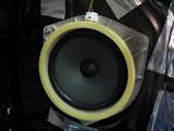 ipsum.speaker2
