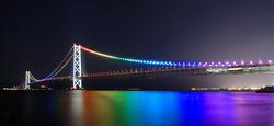 bridge_022