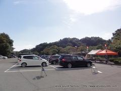 【JBL Sound Meeting in 関西 2011】に行って来ました