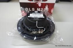DSC07563