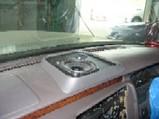 Y33シーマ、センタースピーカーボード完成!