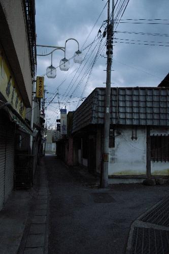 渋川0334_s.jpg