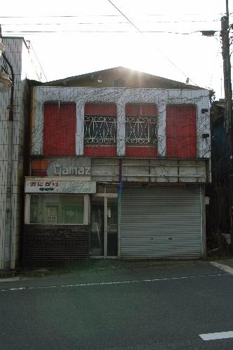 渋川0258_s.jpg