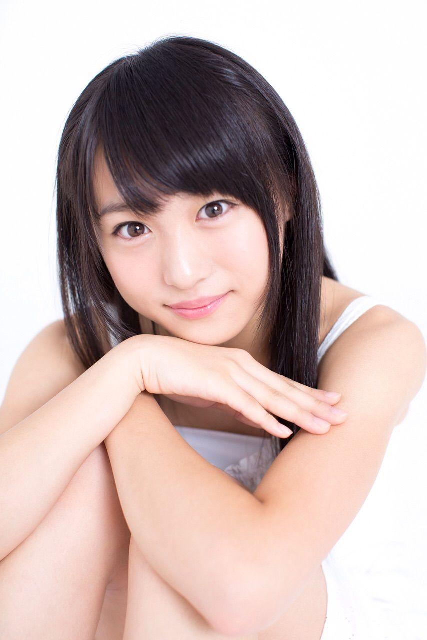 坂口渚沙ちゃんのかわいい画像まとめ25枚 : 坂口渚沙ちゃんまとめブログ