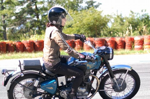 2t-enfield350