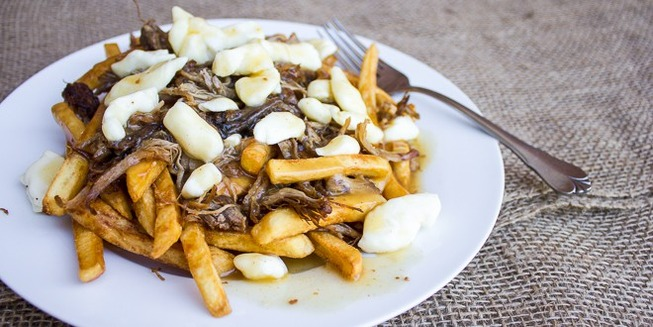 Pulled-Pork-Poutine-2