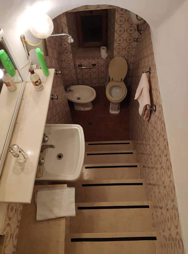 home-interior-design-fails-12-5ff425851caf0__700