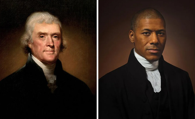 historical-figures-the-descendants-portraits700