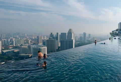 singapore-infinity-pool-615