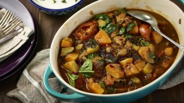 iranian-stew