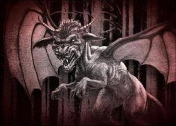 jersey-devil_9945