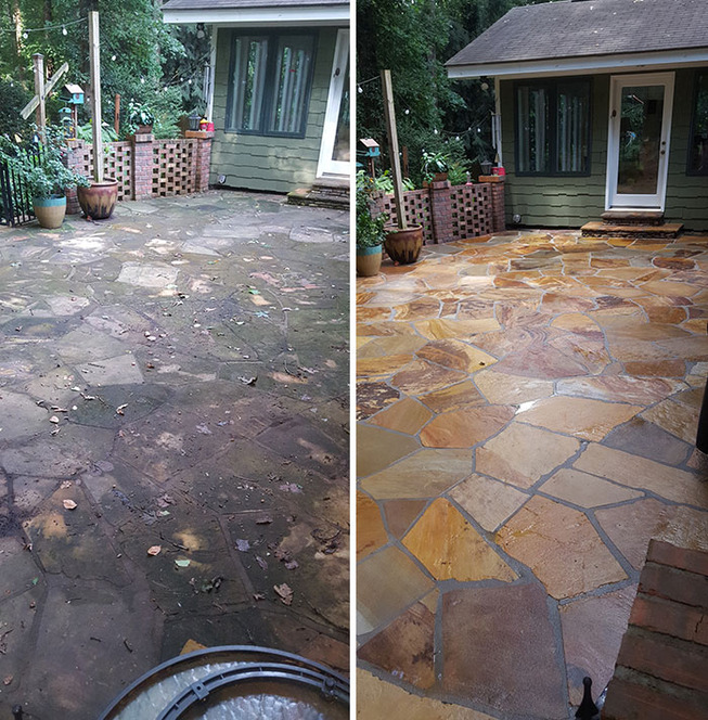 before-after-power-washing-29-5bed2ae259197__700