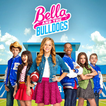 show-cover-bella-and-bulldogs