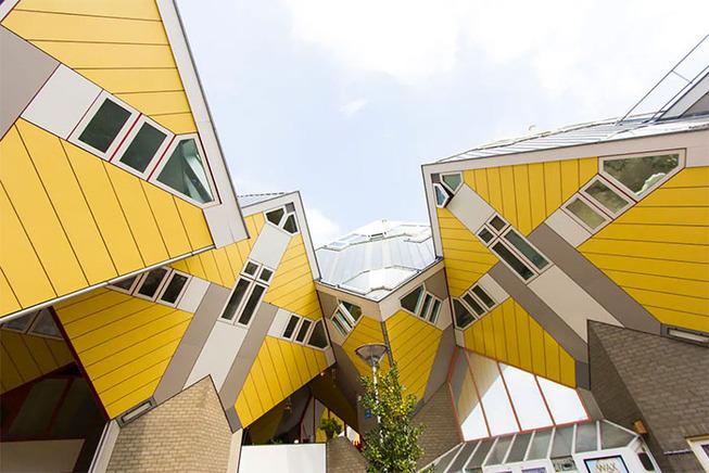 coolest-unique-best-rent-houses-airbnb-5-5cefe43aaf2b7__700