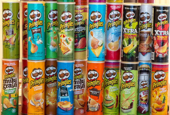 we-ate-and-ranked-all-29-pringles-flavors