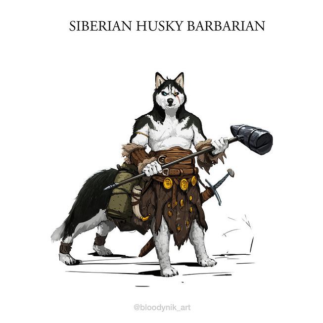 Husky-Barbarian-5badb2900fca4-png__880