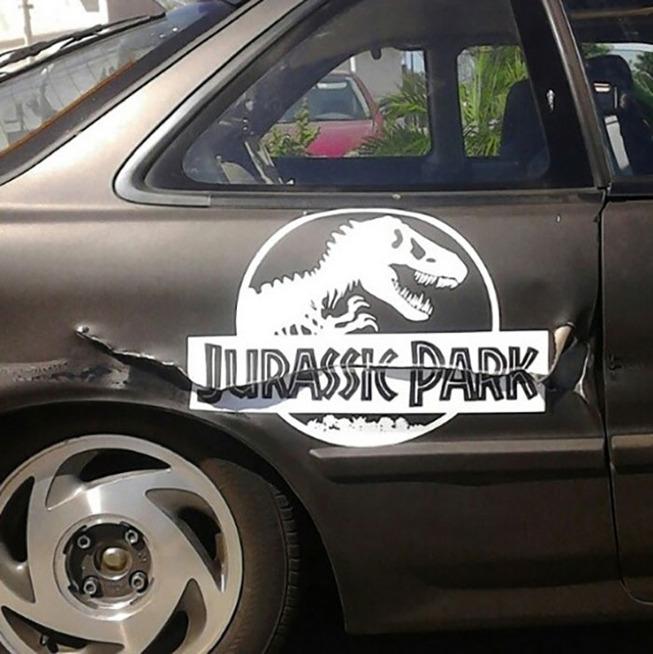 creative-car-dents-scratch-fix-cover-up-10-5c9b248e6ba48__700