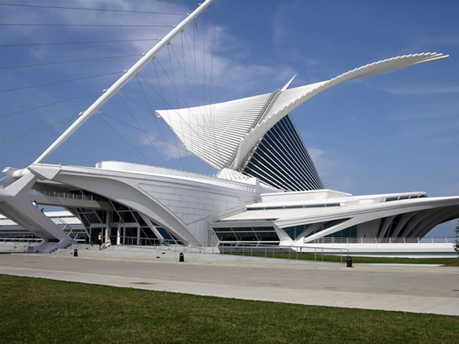 most-beautiful-museums-architecture-60fe713d02e30__700