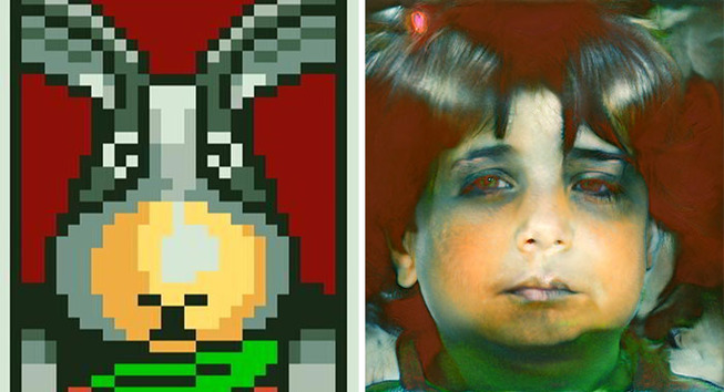 low-quality-photo-face-depixelizer-29-5ef1f22f5b2e7__700