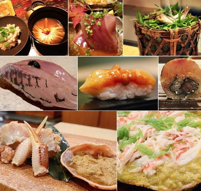l_14246_japan-three-star-restaurants