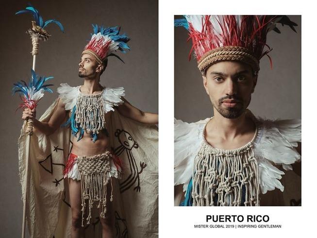 mister-global-2019-national-costume-11-5d8f09be7adb2__700