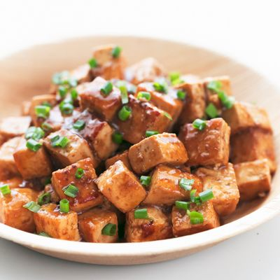 Easy-marinated-tofu-6