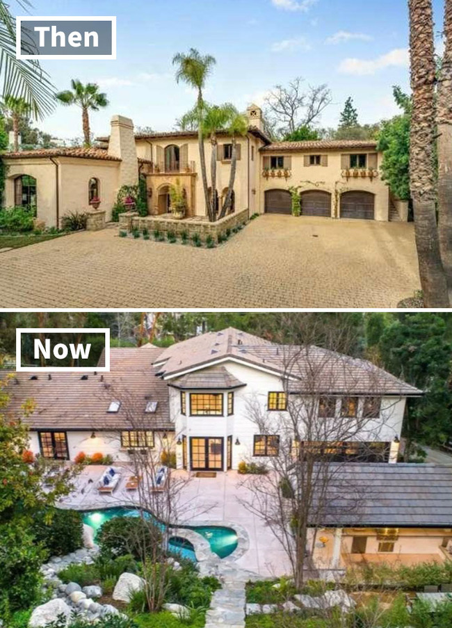 celebrity-houses-then-and-now-5fabae2e0ccf6__700