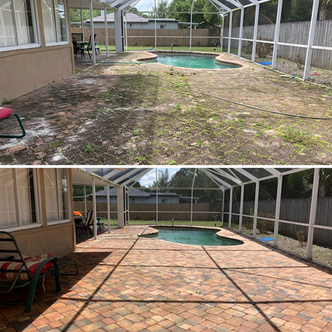 before-after-power-washing-449-5d36c35f3d5c4__700