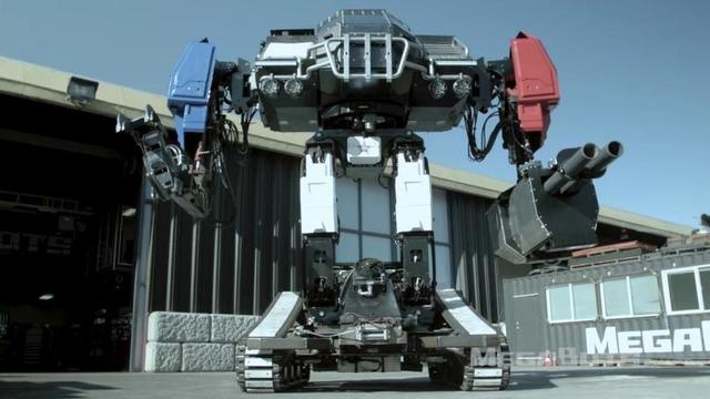 559213-megabots-eagle-prime
