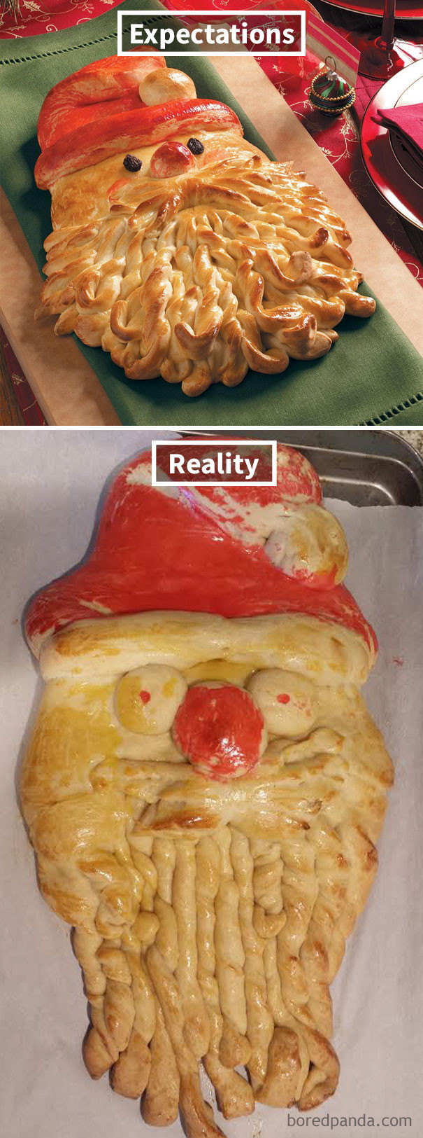 funny-food-fails-expectations-vs-reality-104-5a5320a436393__605