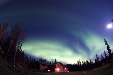 main-lodge-aurora-800x532