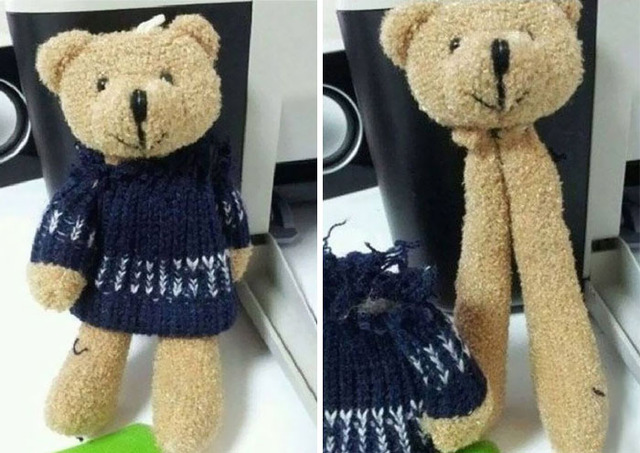 funny-toy-design-fails-coverimage