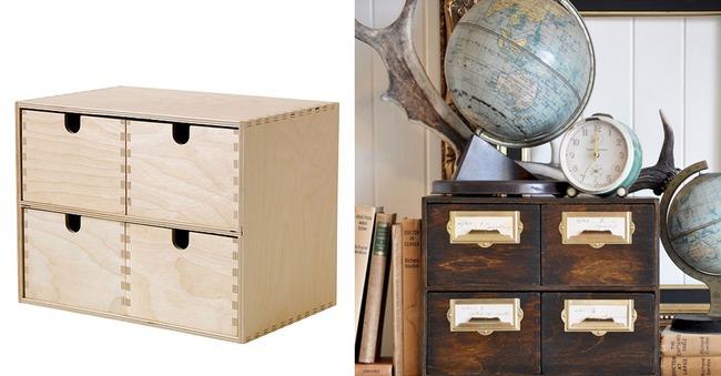 ikea-furniture-hacks-193-5f7b2d9edbb24__700
