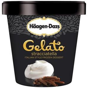 haagen-dazs-stracciatella-gelato-14-fl-oz