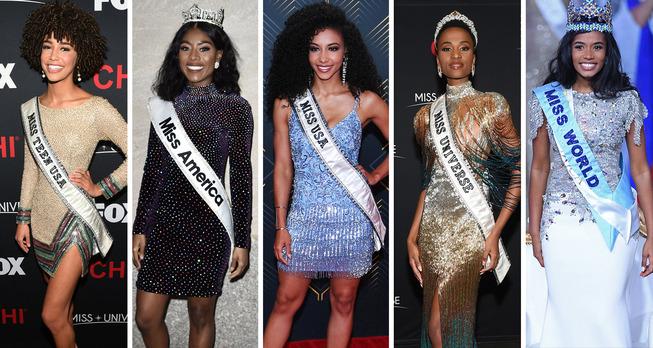 15xp-pageants-superJumbo
