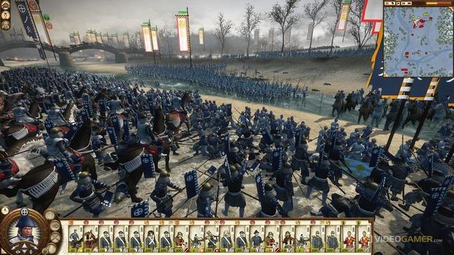 shogun_2_total_war_68