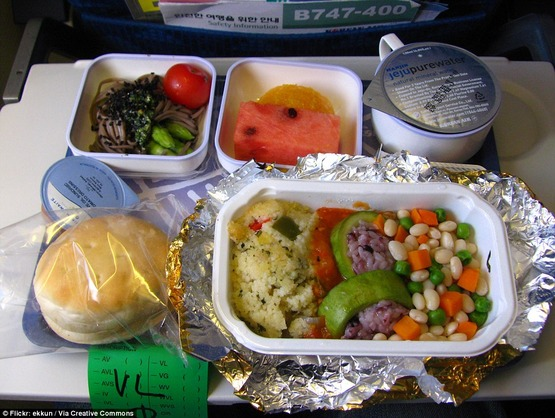 1413458615199_wps_6_18_Airline_Foods_From_Aro