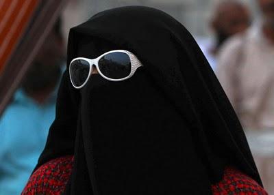 sunglass-burqa