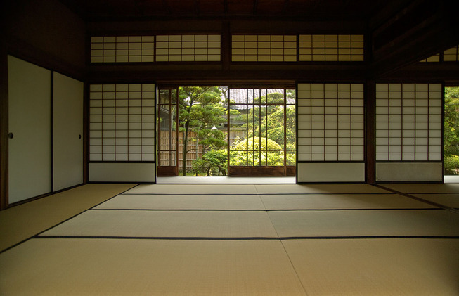 1280px-Takamatsu-Castle-Building-Interior-M3488