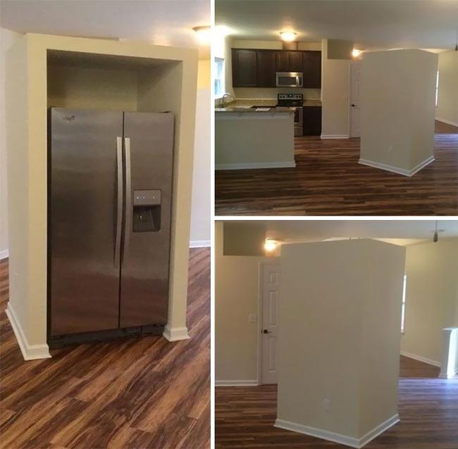 home-interior-design-fails-8-5ff4252c9972c__700