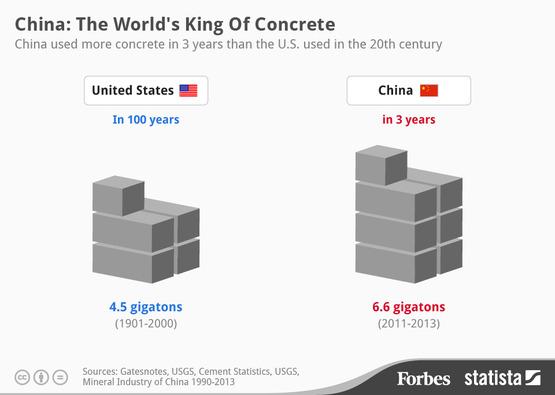 20141205_Concrete_FO