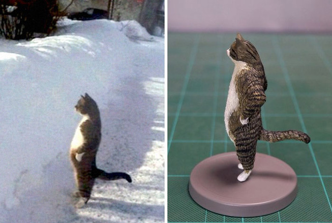 funny-animals-sculptures-meetissai-27-5e42b088f37c9__700