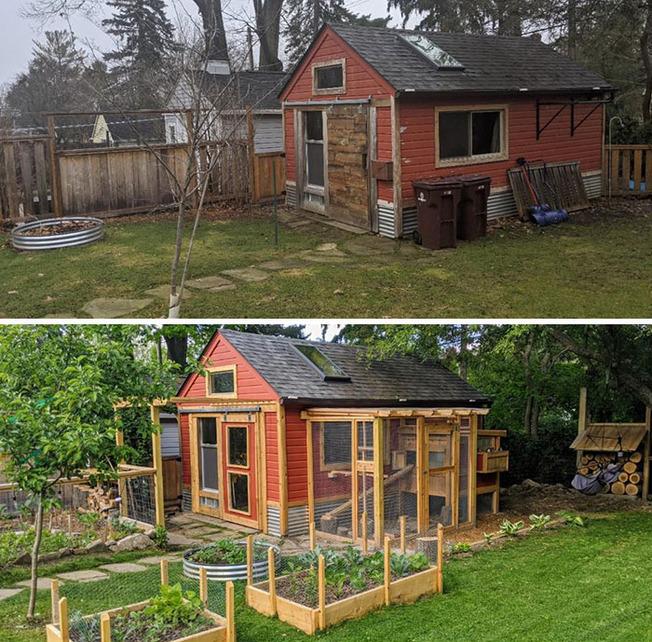 quarantine-covid-backyard-projects-303-6110ee206869b__700