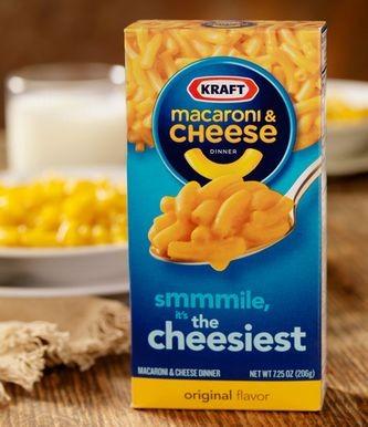 kraft-mac-cheese-recall-0317151 (1)